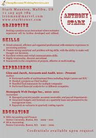 Chief Accountant Resume Sample by 11 Best Leap Images On Pinterest Resume Ideas Resume Examples