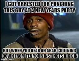 Arab Guy Meme - arab imgflip