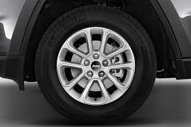 laredo jeep 2015 2015 jeep grand cherokee bestluxurycars us