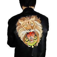 buy cheap china blazer badge family crest products find china