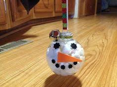 cute marshmallow ornament pins sequins mini marshmallows and a