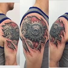 140 innovative biomechanical tattoos u0026 meanings awesome check more
