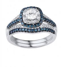 Blue Diamond Wedding Rings by Wedding Rings Natural Blue Diamonds For Sale Mens Black Diamond