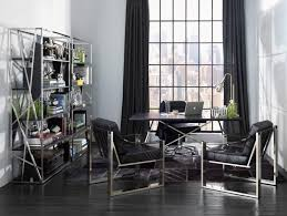 interior design home study office industrial office design contemporary office layout home