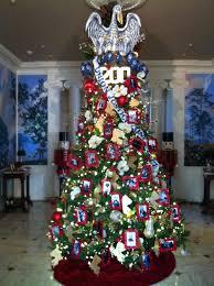cajun decorations cajun christmas decorations 54 best cajun christmas images on