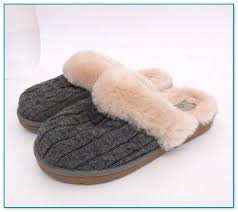ugg cozy knit slippers sale ugg cozy knit slippers sale