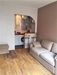 contrat location chambre chez l habitant bail chambre meublee chez l habitant 2 location contrat lzzy co