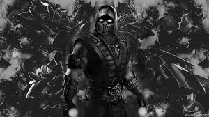 raiden mortal kombat x 4k 5k wallpapers mortal kombat all klassic ninjas syanart