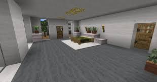minecraft schlafzimmer haus renovierung mit modernem innenarchitektur geräumiges