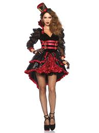 vampire fancy dress halloween costumes u0026 fancy dress ball