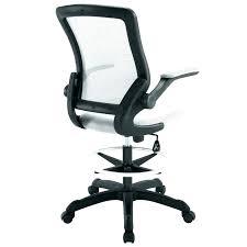 office chair bar stool height bar stool height office chair intrumpsamerica us