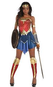 woman costume woman costumes for kids adults party city canada