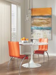 East Meadow Upholstery Bright Colors U2013 Design Ideas By M B Cohn Interiors In East Meadow