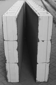 gcr innovation kenya u0027s building cool houses u2013 from polystyrene