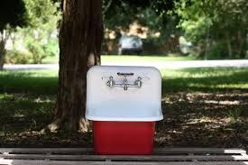 American Standard Cast Iron Kitchen Sink Photo  Kitchen Ideas - American standard cast iron kitchen sinks