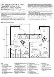 Ada Guidelines Bathrooms Inclusive Bathroom Designs Bathroom Ideas Bathroom Design