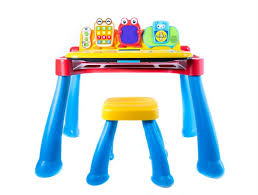 vtech table touch and learn win vtech leapfrog kids toys worth over 300 and make holiday