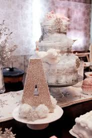 Winter Decorations For Wedding - winter baby shower ideas for party planning moms