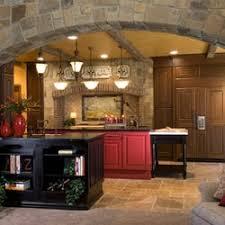 kitchen and bath ideas colorado springs kitchen and bath ideas colorado springs dayri me