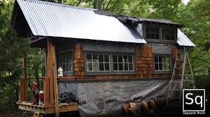 download cost to build your own tiny house zijiapin