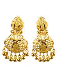 design of earrings gold stylish gold earrings for women design stud earrings