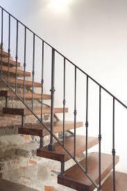 straight staircase quarter turn half turn circular open