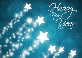 happy new year backdrop happy new year background events free vector