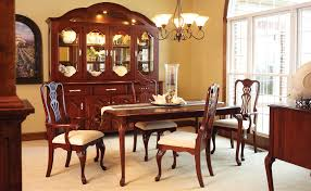 regal kitchen pro collection regal dining set custom regal dining room collection