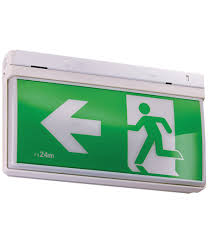exit sign light bulbs exit sign light bulbs book of stefanie