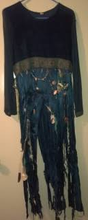 ritual robes a ritual robe the magickal universe