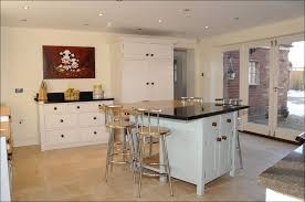 Kitchen  Kitchen Island With Seating For  Chairs Kitchen Island - Kitchen island with cabinets and seating