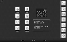 atom launcher apk atom launcher 2 2 92 apk android personalization apps