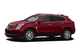 cadillac suv 2010 2010 cadillac srx pictures