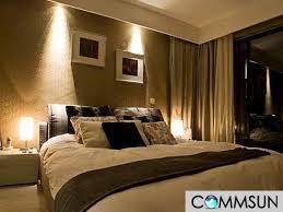 led interior home lights led bulb led downlight led panel light spotlight for home