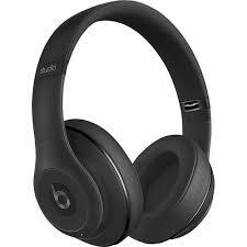 beats wireless black friday die besten 25 headphones sale ideen auf pinterest