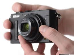 nikon coolpix a comparative review digital photography review