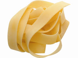 makaroni spiral sedani types of pasta shapes the ultimate list
