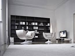 Karim Rashid Interior Design Amazing Chair Design By Karim Rashid