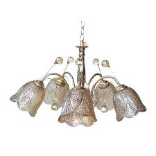 light fixture stores near me chandelier stores as well as endearing chandelier stores near me of