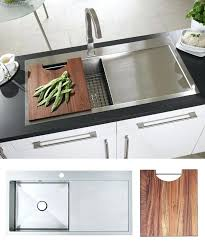 franke sink accessories chopping board over the sink chopping board vantage stainless steel sink free