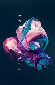 best 25 graphic design art ideas only on pinterest graphic art