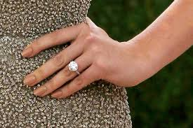 lively wedding ring how customized their engagement rings lookbook
