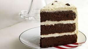 chocolate velvet cake the best cake 2017