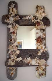 336 best seashell art images on pinterest seashell art seashell