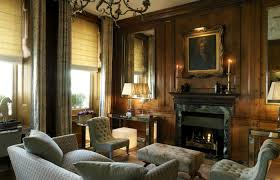 Drawing Rooms Lounges In London Drinks Venues London The Pelham Hotel