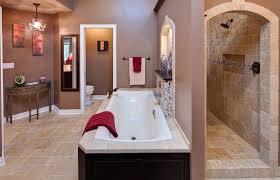 bathroom suites ideas walk in bathroom showerswalk in shower design ideas clever walk
