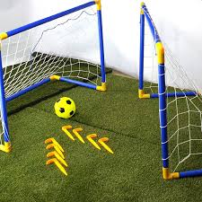amazon co uk goals football sports u0026 outdoors