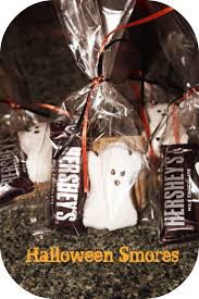 Halloween Baskets Gift Ideas 39 Best Halloween Commercials Images On Pinterest Commercial