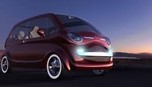 fiat multipla fiat multipla u0027 u0027vorto u0027 u0027 redesign on behance