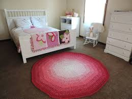 Red White Striped Rug Pink And White Striped Rug Uk Rug Designs